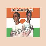 Mamaki Boys Patriote .png
