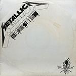 Metallica_Sebastian.png