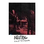NEUTRAL_LIVE_PA_Autodidaktik.png