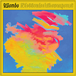 WOMBO_blossomlooksdownuponus.png