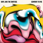 amyl_and_the_sniffers_comfort_to_me.png