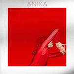 anika-change-lp.png