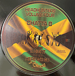 chatta_b_kemet_headhunters_vol_4.png