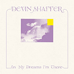 devin_shaffer_in_my_dreams_im_there.png