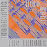 hiro_kone_silvercoat_the_throng.png