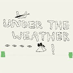homeshake_under_the_weather.png