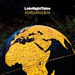 khruangbin late night tale cassette.png