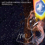 matt_sweeney_and_bonnie_prince_billy_superwolves.png