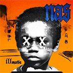 nas_illmatic_xx.png
