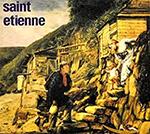 saint_etienne_tiger_bay_deluxe.png