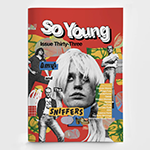 soyoung-33.png