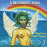 sufjan_stevens_angelo_de_augustine_a_beginners_mind.png