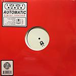 Automatic Signal Remixes LP.png