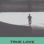 HOVVDY_TURE_LOVE.png