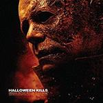 JOHN_CARPENTER_halloween_kills.png