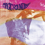 Magic Roundabout Sneaky Feelin : Song For Gerard Langley.png