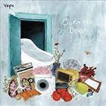 VEPS_OPEN_THE_DOOR.png