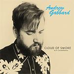 andrew_gabbard_cloud_of_smoke.png