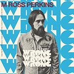 m_ross_perkins_wrong_wrong_wrong.png
