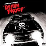 quentin_tarantino_death_proof.png