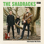 the_shadracks_from_human_like_form.png