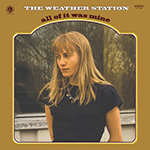 weather_station_all_of_it_was_mine_10th_anniversary.png