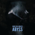 chelsea_wolf_abyss.png